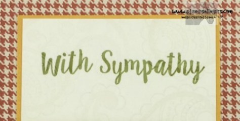 artistically-asian-better-together-sympathy-8-stamps-n-lingers