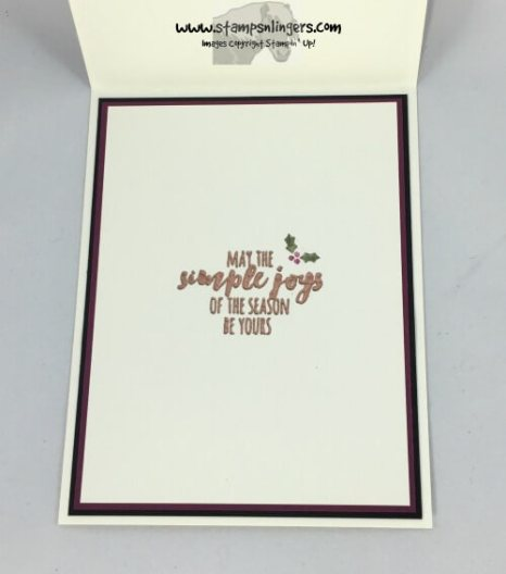 christmas-pines-simple-joys-5-stamps-n-lingers