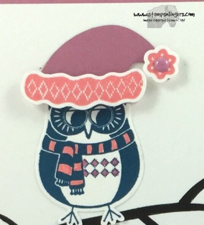 cozy-critetrs-labeler-winter-8-stamps-n-lingers