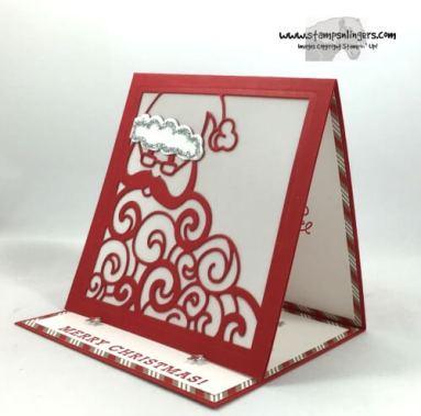 detailed-greetings-from-santa-2-stamps-n-lingers