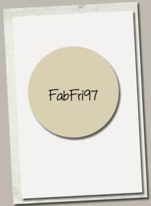 fabfri97-sketch