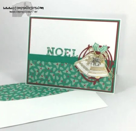 holly-berry-bells-7-stamps-n-lingers