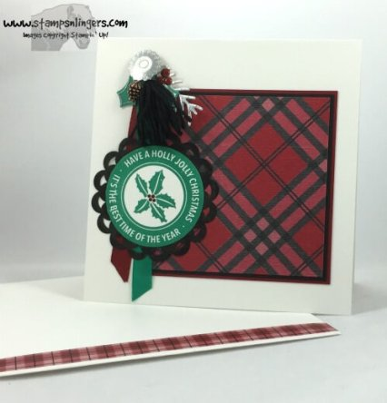 holly-jolly-layers-6-stamps-n-lingers