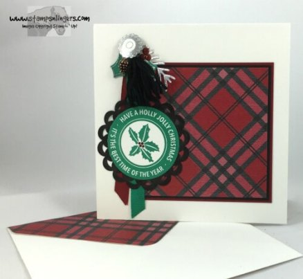 holly-jolly-layers-7-stamps-n-lingers