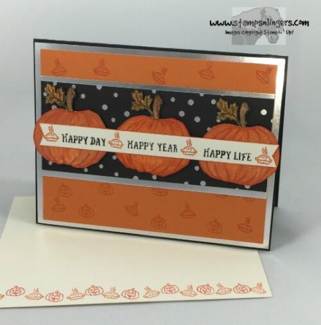 jar-of-haunts-basket-of-wishes-5-stamps-n-lingers