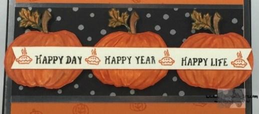jar-of-haunts-basket-of-wishes-8-stamps-n-lingers