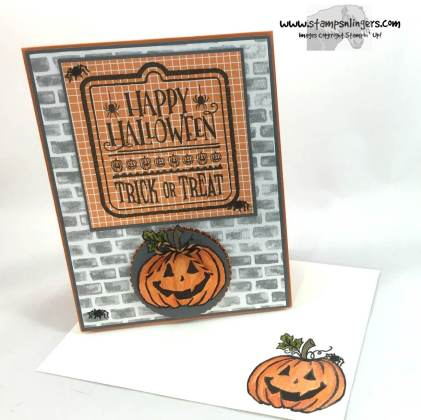 jar-of-haunts-halloween-treat-6-stamps-n-lingers