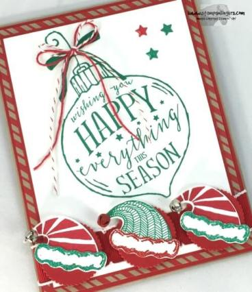 jolly-friendly-happy-ornament-4-stamps-n-lingers