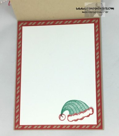 jolly-friendly-happy-ornament-5-stamps-n-lingers