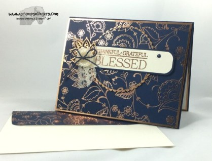 petals-paisleys-and-posies-blessed-7-stamps-n-lingers