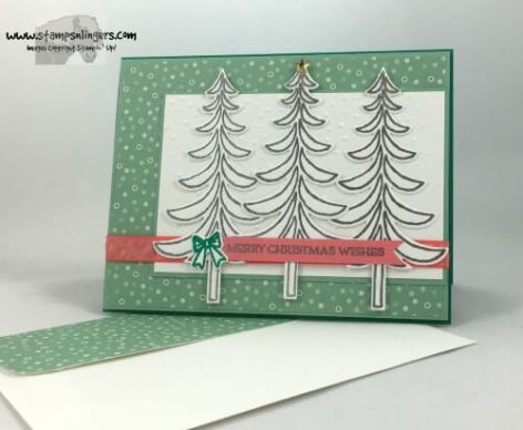 santas-sleigh-christmas-wishes-7-stamps-n-lingers