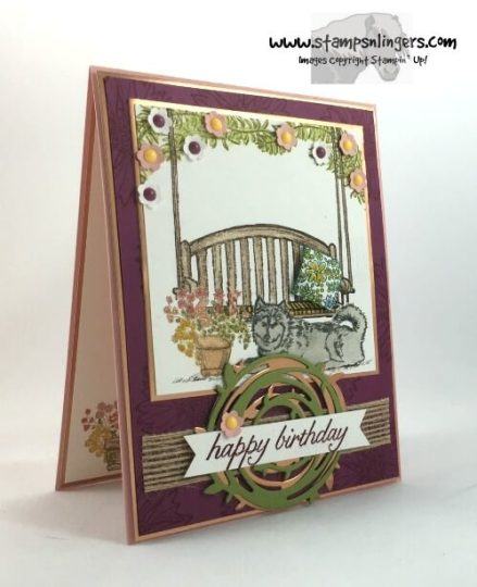 sitting-here-birthday-blossoms-2-stamps-n-lingers