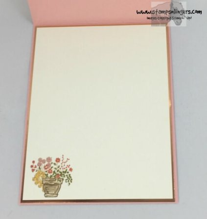 sitting-here-birthday-blossoms-5-stamps-n-lingers