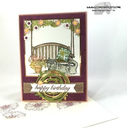 sitting-here-birthday-blossoms-7-stamps-n-lingers