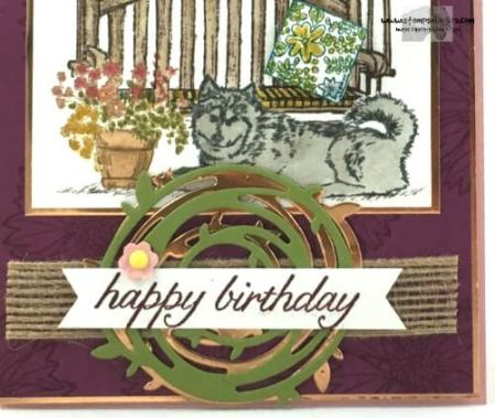 sitting-here-birthday-blossoms-8-stamps-n-lingers