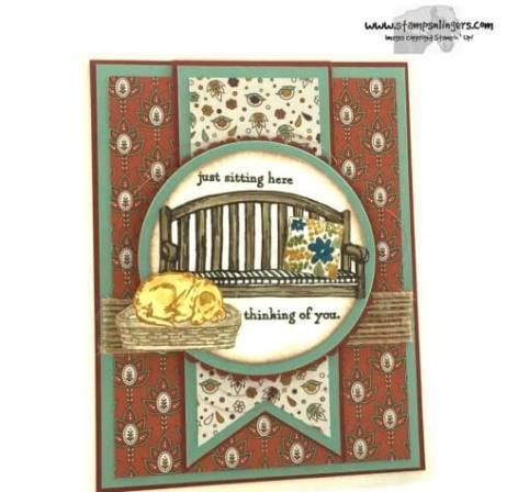 sitting-here-sending-great-greetings-1-stamps-n-lingers
