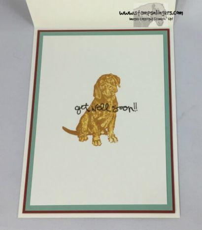 sitting-here-sending-greatest-greetings-5-stamps-n-lingers