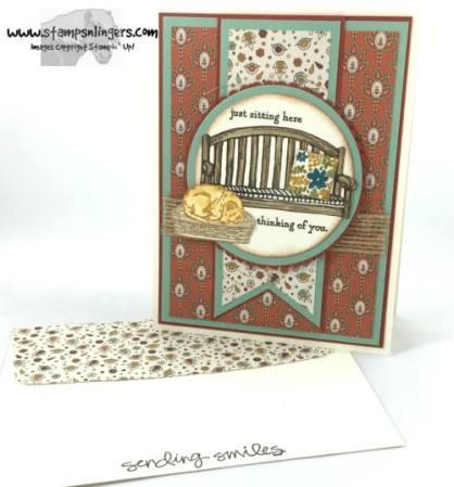 sitting-here-sending-greatest-greetings-7-stamps-n-lingers