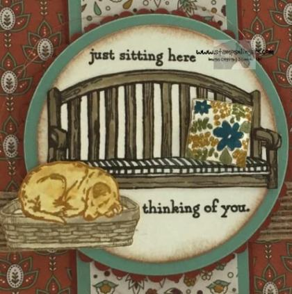sitting-here-sending-greatest-greetings-8-stamps-n-lingers