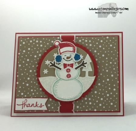 snow-friends-and-candy-canes-1-stamps-n-lingers