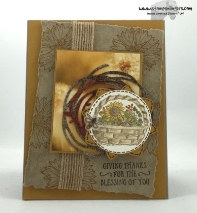 textures-and-basket-of-wishes-1-stamps-n-lingers