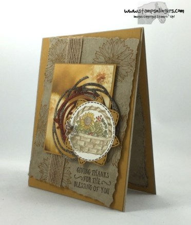 textures-and-basket-of-wishes-3-stamps-n-lingers