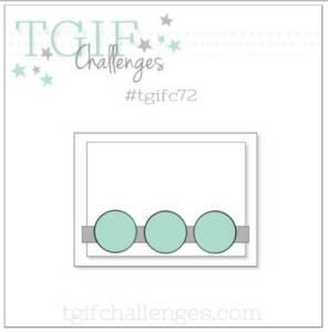 tgifc72-sketch