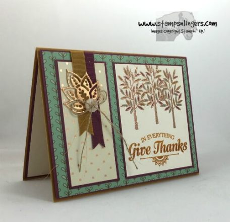 totally-suite-paisley-trees-2-stamps-n-lingers