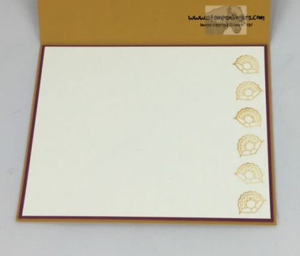 totally-suite-paisley-trees-5-stamps-n-lingers