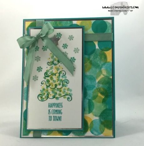 twinkle-trees-hang-your-stocking-1-stamps-n-lingers