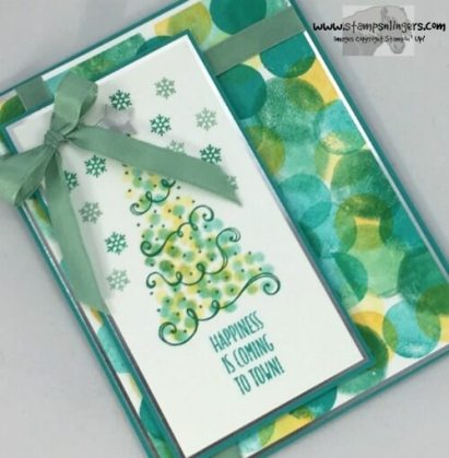 twinkle-trees-hang-your-stocking-4-stamps-n-lingers