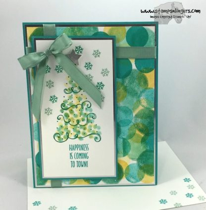 twinkle-trees-hang-your-stocking-6-stamps-n-lingers