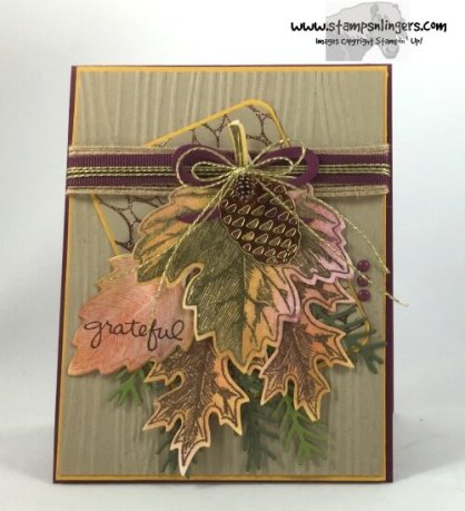 vintage-leaves-and-pretty-pines-1-stamps-n-lingers