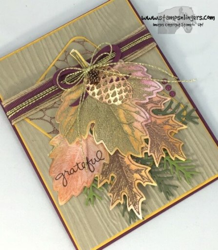 vintage-leaves-and-pretty-pines-4-stamps-n-lingers