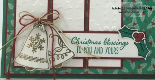 wonder-of-seasonal-bells-for-christmas-9-stamps-n-lingers