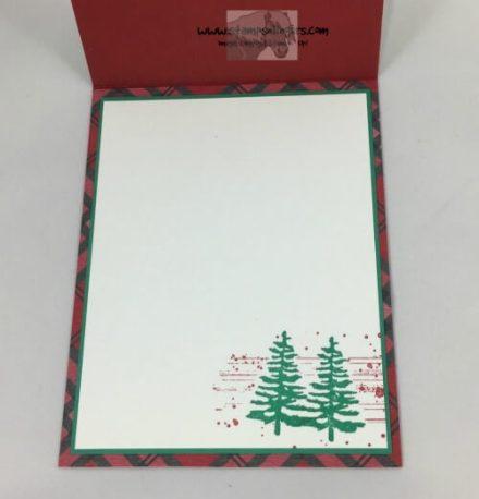 christmas-greetings-from-santa-5-stamps-n-lingers