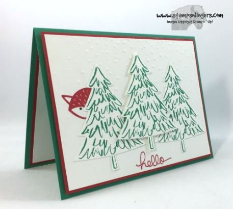 endlessly-foxy-peaceful-pines-2-stamps-n-lingers