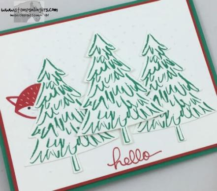 endlessly-foxy-peaceful-pines-4-stamps-n-lingers