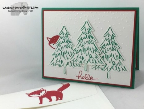 endlessly-foxy-peaceful-pines-7-stamps-n-lingers