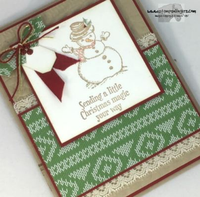 father-christmas-magic-4-stamps-n-lingers