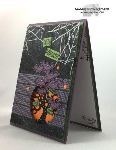 ghoulishly-spooky-halloween-fun-3-stamps-n-lingers