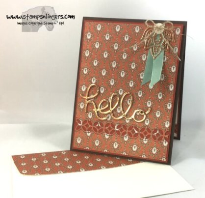 hello-you-petals-paisleys-7-stamps-n-lingers