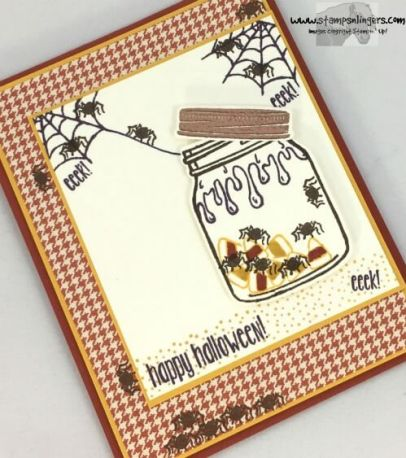 jar-of-halloween-haunts-4-stamps-n-lingers