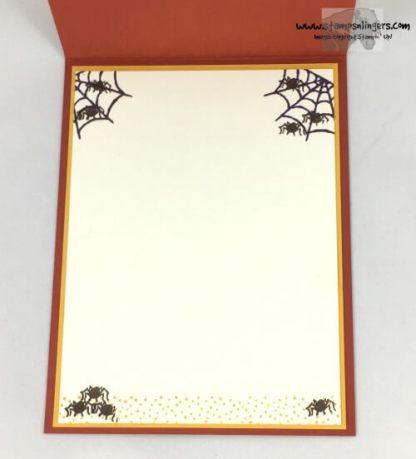 jar-of-halloween-haunts-5-stamps-n-lingers