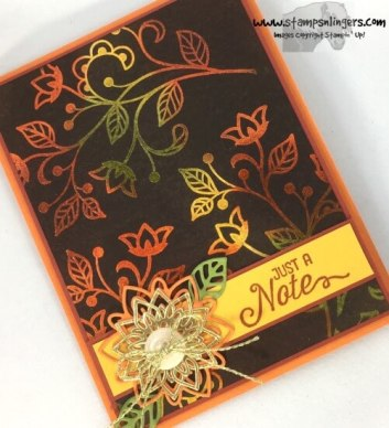 josephs-coat-flourishing-phrases-4-stamps-n-lingers
