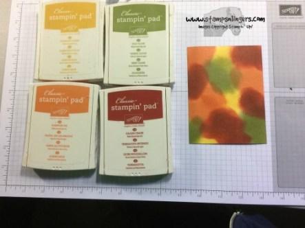 josephs-coat-flourishing-phrases-stamps-n-lingers