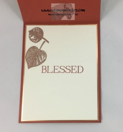 leaflets-petals-paisleys-posies-5-stamps-n-lingers
