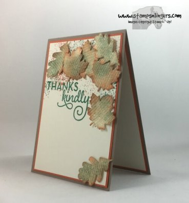 one-big-meaning-falling-leaves-3-stamps-n-lingers