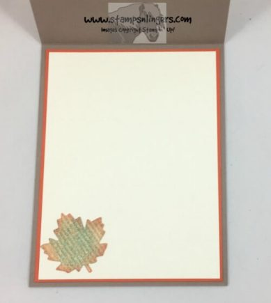one-big-meaning-falling-leaves-5-stamps-n-lingers