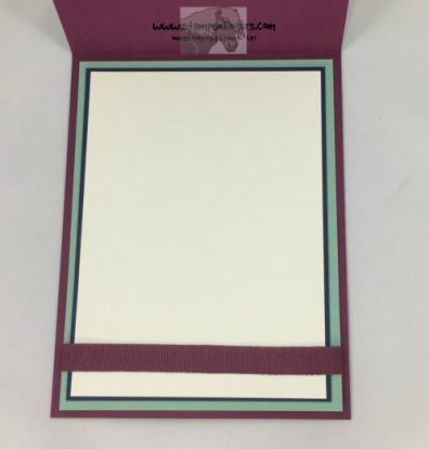 petals-paisleys-and-suite-seasons-5-stamps-n-lingers